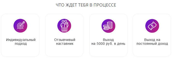 Конструктор Свободы, Алексей Дощинский