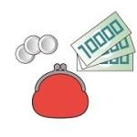 定年後の生活費。家計の固定費・流動費・光熱費節約方法まとめ!