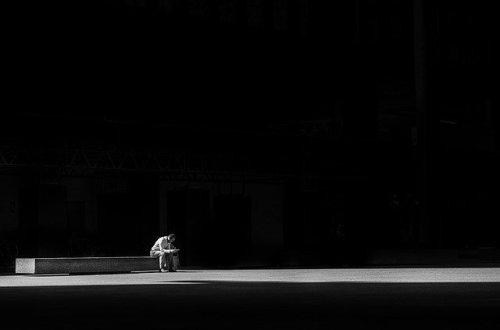 solitude bienfaits