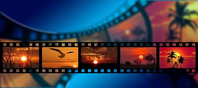 Видео photo