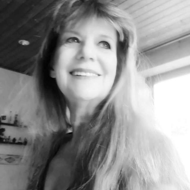 Marianne DEWYGAER