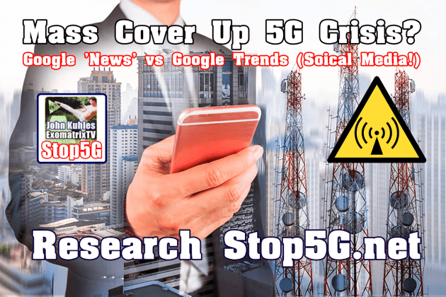 Mass-Cover-Up-5G-Crisis-Stop5G
