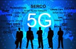 Secro and 5G