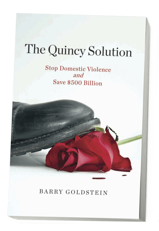 stop domestic violence, quincy