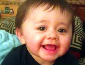 Who Pays for the Murder of Aaden Moreno?