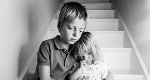 A CHILD ABUSE PREDICTION MODEL FAILS POOR FAMILIES