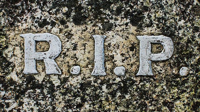 RIP Nicole Madison Lovell