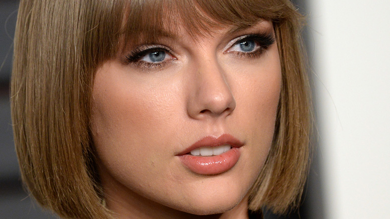 Taylor Swift case: Lessons [to be] learned