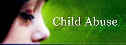 Child Abuse Studies