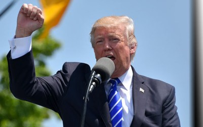 Trump's right. Domestic violence response ruins lives