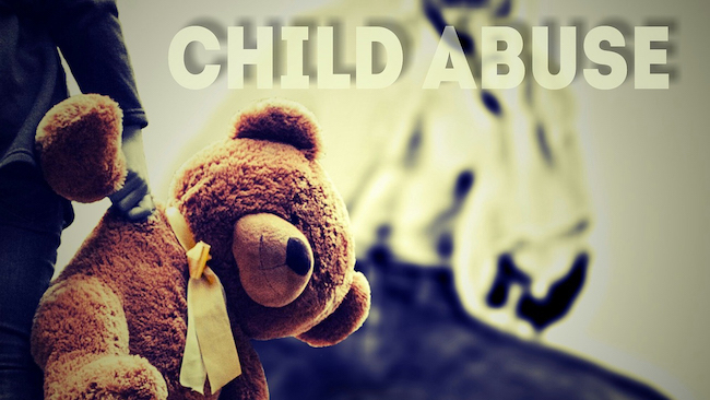 Preventing Child Abuse and Neglect with the Power of Relationships