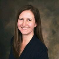 Elizabeth Jeglic Ph.D.