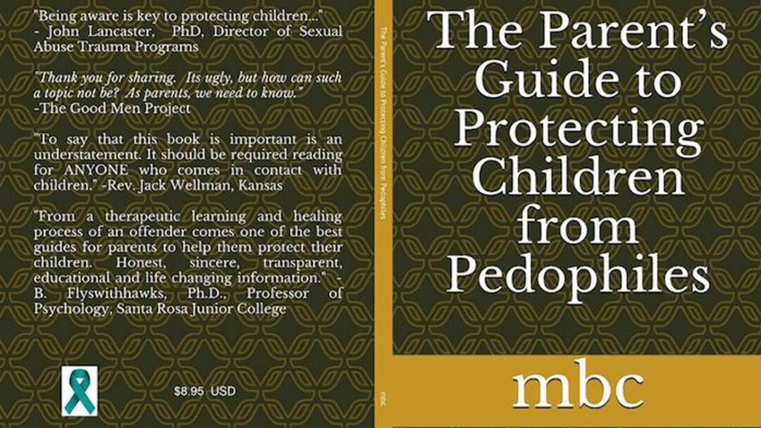 The parents guide to protecting children from pedophiles