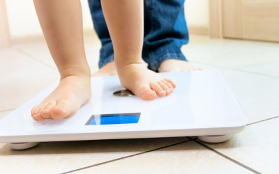 Abuse with hands, words and… bathroom scales?