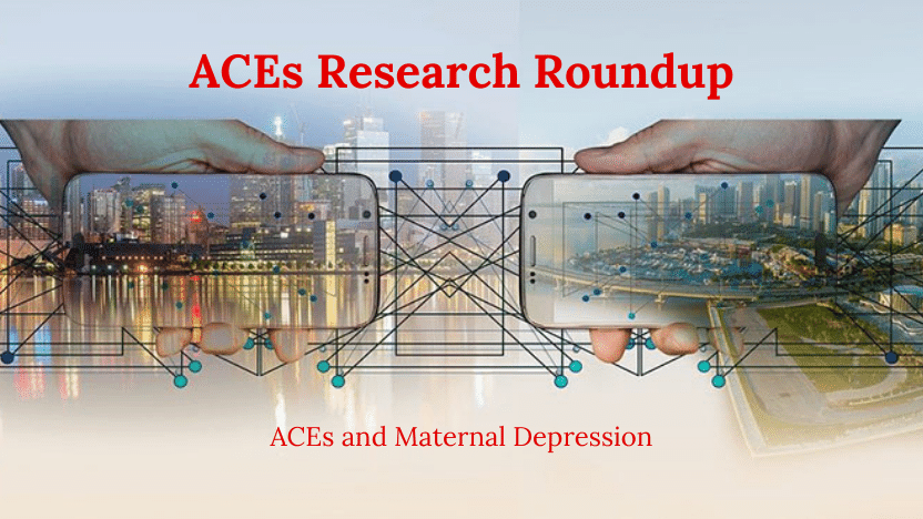 Research Roundup November 2020