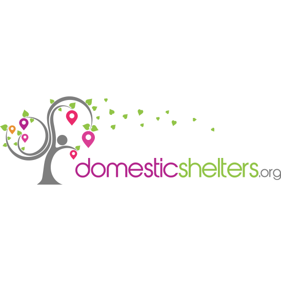 domestic-shelters
