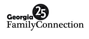 Georgia Family Connection