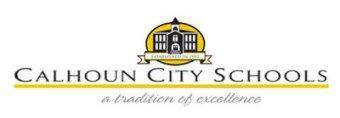 Calhoun City Schools