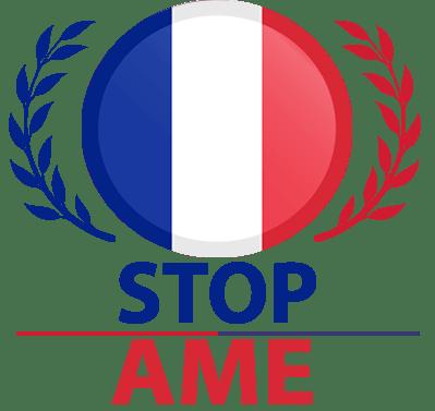 J'ai signé la demande de référendum sur la suppression de l'Aide Médicale d'Etat, vous aussi participez à la campagne #stopame