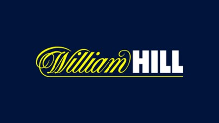 William Hill Company Profile