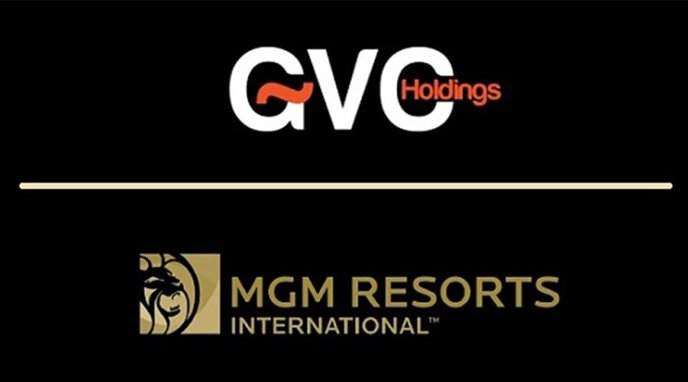 $200m Joint Venture Between MGM Grand
