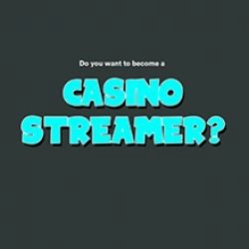 Twitch and YouTube Streaming