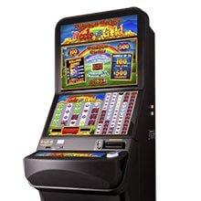 Gambling Categories