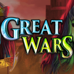 Great Wars Slot
