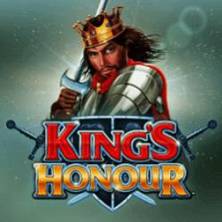 Kings Honour Slot