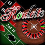 The First Bookies Roulette Game in the UK