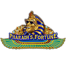 Pharaohs Fortune Slot Machine Free