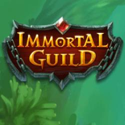 Immortal Guild Slot