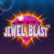 Jewel Blast Slot Machine