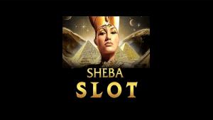 Sheba Slot