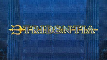 Tridentia Slot