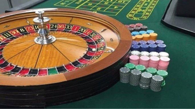 2-pound-fobt-machines-roulette