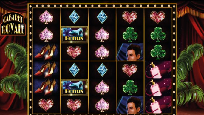 cabaret-royale-slot-gameplay