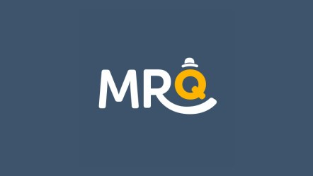 MrQ Casino Review