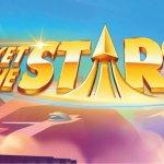 ticket-to-the-stars-slot-logo