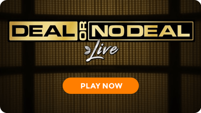 deal or no deal live signup