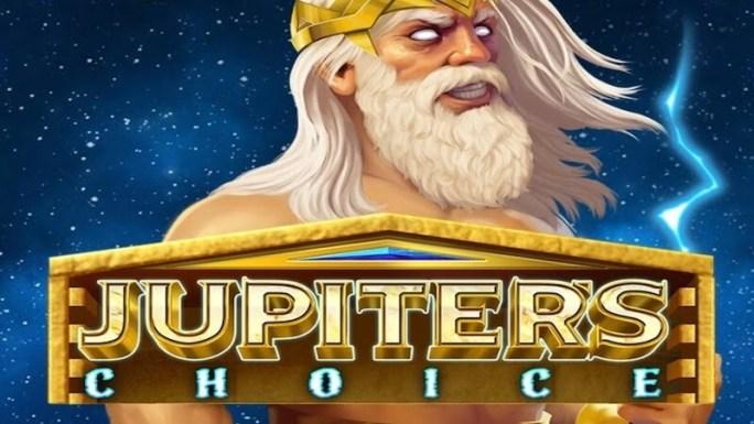 Jupiter Slots