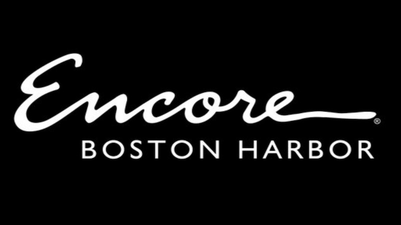 Encore Boston Harbour – A Glamorous New Resort Ready For A Grand Opening