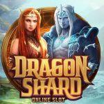 dragon shard slot logo