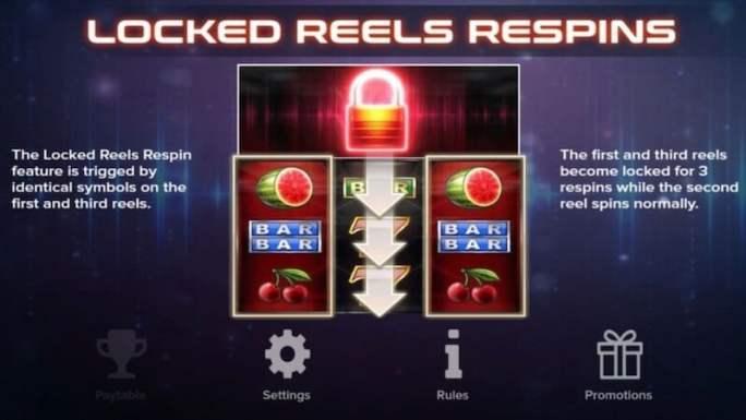 win win slot rules