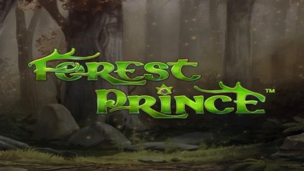 Forest Prince Slot