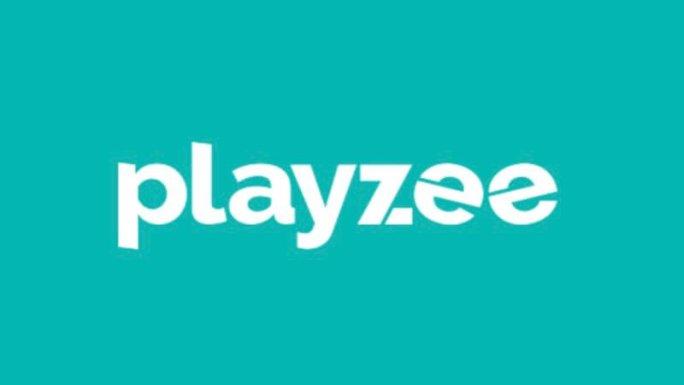 playzee casino review logo