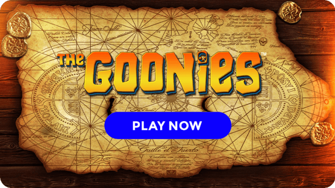 the goonies slot signup