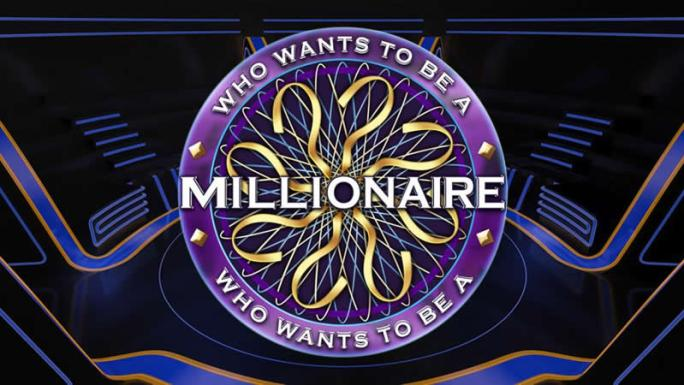 who wants to be a millionaire slot btg