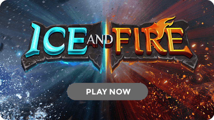 ice and fire slot signup