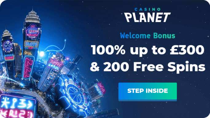 casino planet signup.jpg